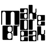 ■ Make or Break ■