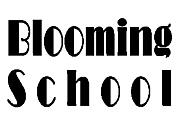 ブルーミングスクール