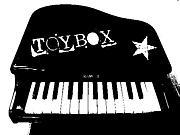 -TOY BOX-