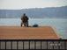 指圧ポキポキ 湖国の整体師