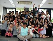 瀧定大阪★2009年