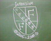 ♡INTENSIVE F♡