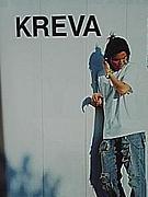 KREVA feat. OPPE