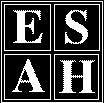 Eunos Sport Association Himeji