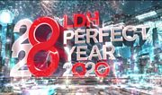 LDH PERFECT YEAR 2020 EXILE