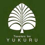 「yukuru」