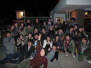 川崎医療福祉大学・九州人の会☆