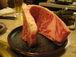 神戸 焼肉の会