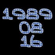 1989年8月16日生まれ
