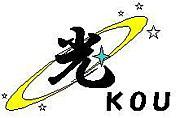 スナック光(KOU)