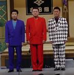 吉本新喜劇を熱く語る!!