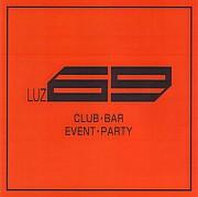 LUZ69