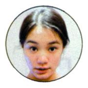 石井恵梨子