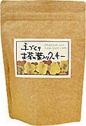 小野茶クッキー