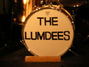 THE LUMDEES