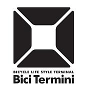 ビチ・テルミニ(Bici Termini)