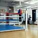 矢代ボクシングフィットネス