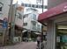 美野島(福岡市博多区)