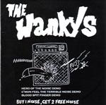 the wankys