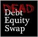 Dead Equity Swap