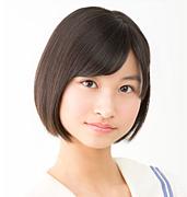 【AKB48】本間麻衣【16期生】