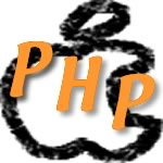 Mac de PHP