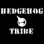 ◆HEDGEHOG-TRIBE◆