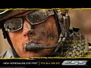 ESS(Eye Safety Systems)