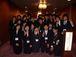 2006年度NSC卒パ実行委員会