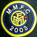 TOTAL  m.m.FC  PRODUCE