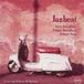 Jazbeat