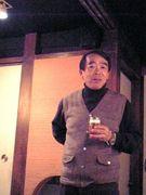 関西大倉3−8・井戸田学級
