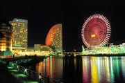 CFG横浜