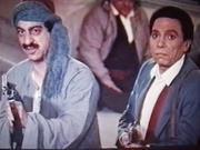 アラブ映画