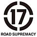 ROAD SUPREMACY