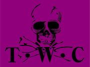 T・W・C