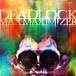 【REFLEC BEAT】DEADLOCK