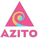 秘密基地【AZITO】熊本