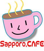 札幌カフェ経営