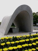 日本発、世界平和への想い