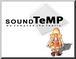 Sound TeMP