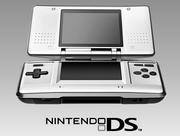 Nintendo DS・Lite・i LL・3DS