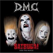 ◆SATSUGAI◆DMC