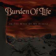 Burden Of Life