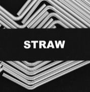 STRAW project