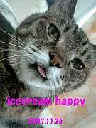 田中良子★icecream happy