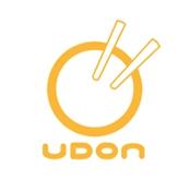 UDON ENTERTAINMENT