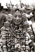 Beads(ビーズ)