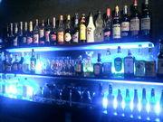 WINE&BAR mini BABBLE 青葉台