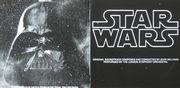 STAR WARS:サントラ&関連音楽